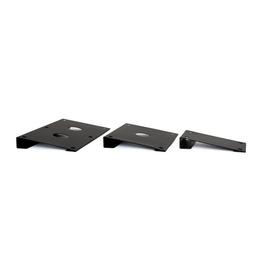 Pedaltrain NEW Pedaltrain Pedal Booster Combo Kit