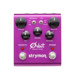 Strymon NEW Strymon Orbit