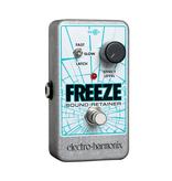 Electro-Harmonix NEW Electro Harmonix Freeze