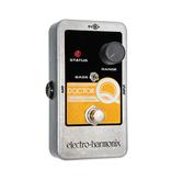 Electro-Harmonix NEW Electro Harmonix Nano Doctor Q