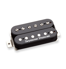 Seymour Duncan NEW Seymour Duncan Jazz - Neck - Black