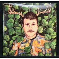 Local Music NEW Pierceton Hobbs - Fawn (CD)