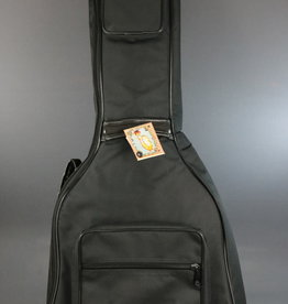 MME NEW Mountain Music Exchange 'American Guitar Store' Dreadnought Gig Bag