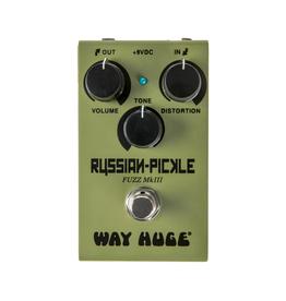 Way Huge NEW Way Huge Smalls Russian Pickle