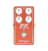 Xotic Effects NEW Xotic BB Preamp V1.5