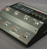 TC Electronic USED TC Electronic Nova System (010)