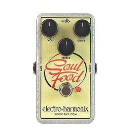 Electro-Harmonix NEW Electro Harmonix Soul Food
