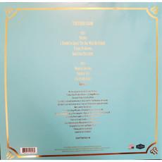 Vinyl NEW  The Avett Brothers – The Gleam III (The Third Gleam)- Vinyl LP