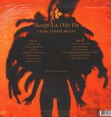 Vinyl NEW  Stone Temple Pilots – Shangri-La Dee Da-LP, Album, Reissue, 180 Gram