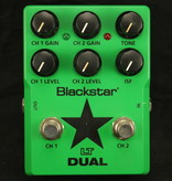 Blackstar USED Blackstar LT Dual Distortion (080)