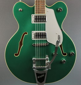 Gretsch USED Gretsch Electromatic G5622T (001)