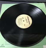 Vinyl Used  Stillwater (2) – Stillwater LP