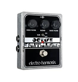 Electro Harmonix NEW Electro Harmonix Octave Multiplexer