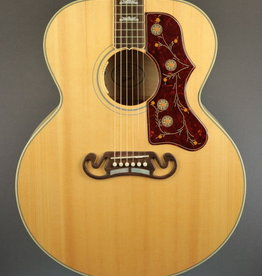 Gibson USED Gibson J-200 Standard (043)