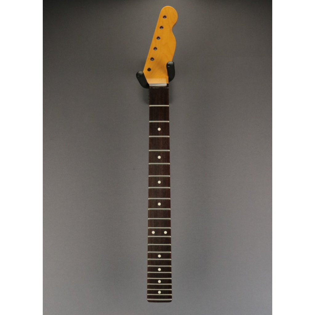 Allparts NEW Allparts TRF-22 Replacement Neck for Telecaster (009)
