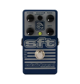 Catalinbread NEW Catalinbread SFT