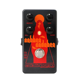 Catalinbread NEW Catalinbread Sabbra Cadabra