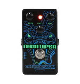 Catalinbread NEW Catalinbread Naga Viper