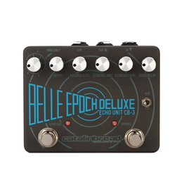 Catalinbread NEW Catalinbread Belle Epoch Deluxe