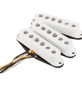 Fender NEW Fender Custom Shop Texas Special Stratocaster Pickup Set