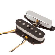 Fender NEW Fender Custom Shop Texas Special Telecaster Pickup Set