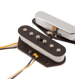 Fender NEW Fender Custom Shop Texas Special Telecaster Pickup Set