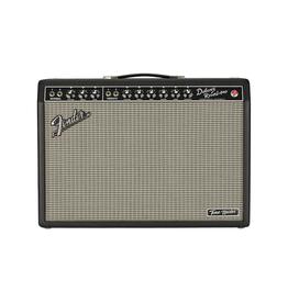 Fender NEW Fender Tone Master Deluxe Reverb (028)