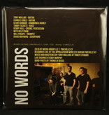 Local Music Down To The River - No Words (CD)