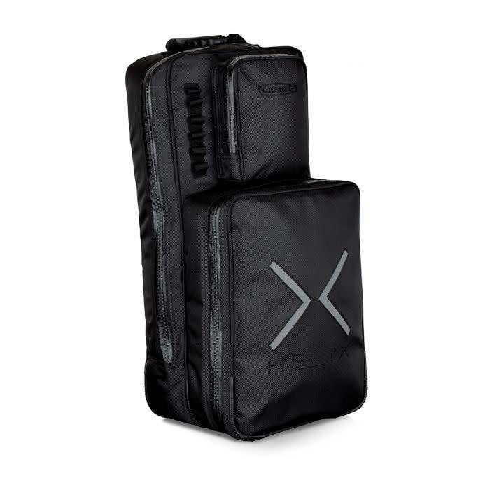 Line 6 NEW Line 6 Helix Backpack