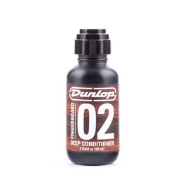 Dunlop NEW Dunlop Formula 65 Fingerboard 02 Deep Conditioner