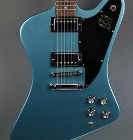 Gibson USED Gibson Firebird Studio (525)