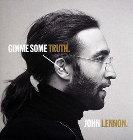 Vinyl NEW  John Lennon – Gimme Some Truth-  2 × Vinyl, LP, Compilation
