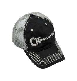 Charvel NEW Charvel Trucker Hat
