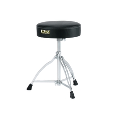 Tama NEW Tama HT130 Standard Drum Throne