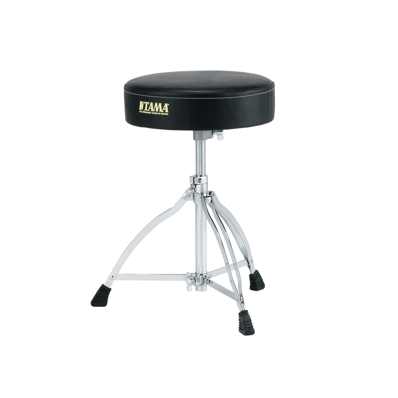 Tama NEW Tama HT130 Standard Drum Throne