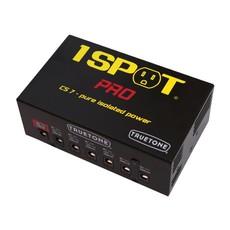 TrueTone NEW TrueTone 1 Spot Pro CS7