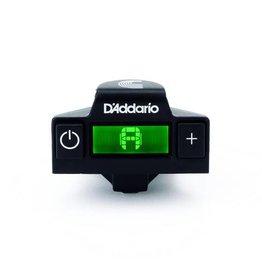 D'Addario NEW D'Addario NS Micro Soundhole Tuner