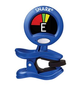 Snark NEW Snark SN-1X Clip-On Guitar Tuner