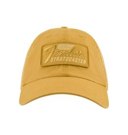 Fender NEW Fender Tonal Strat Slouch Hat