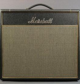 Marshall USED Marshall SV20C Studio Vintage Combo (322)