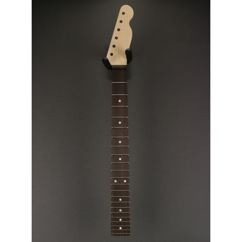 Allparts NEW Allparts TRO-22 Replacement Neck for Telecaster (002)