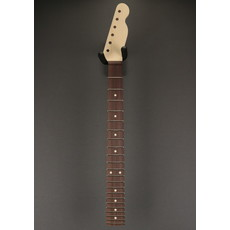 Allparts NEW Allparts TRO-22 Replacement Neck for Telecaster (001)