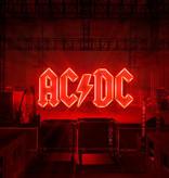 Vinyl NEW  AC/DC – Power Up- Vinyl, LP, Album, Gatefold