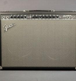 Fender USED Fender Champion 100 (942)