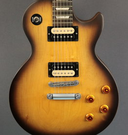 Gibson USED Gibson LPJ (465)