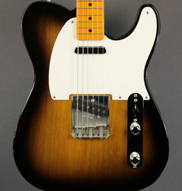 Fender USED Fender Classic Series '50s Telecaster Lacquer (759)