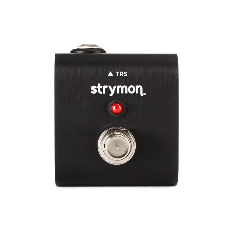 Strymon NEW Strymon Mini Switch Tap/Favorite/Boost