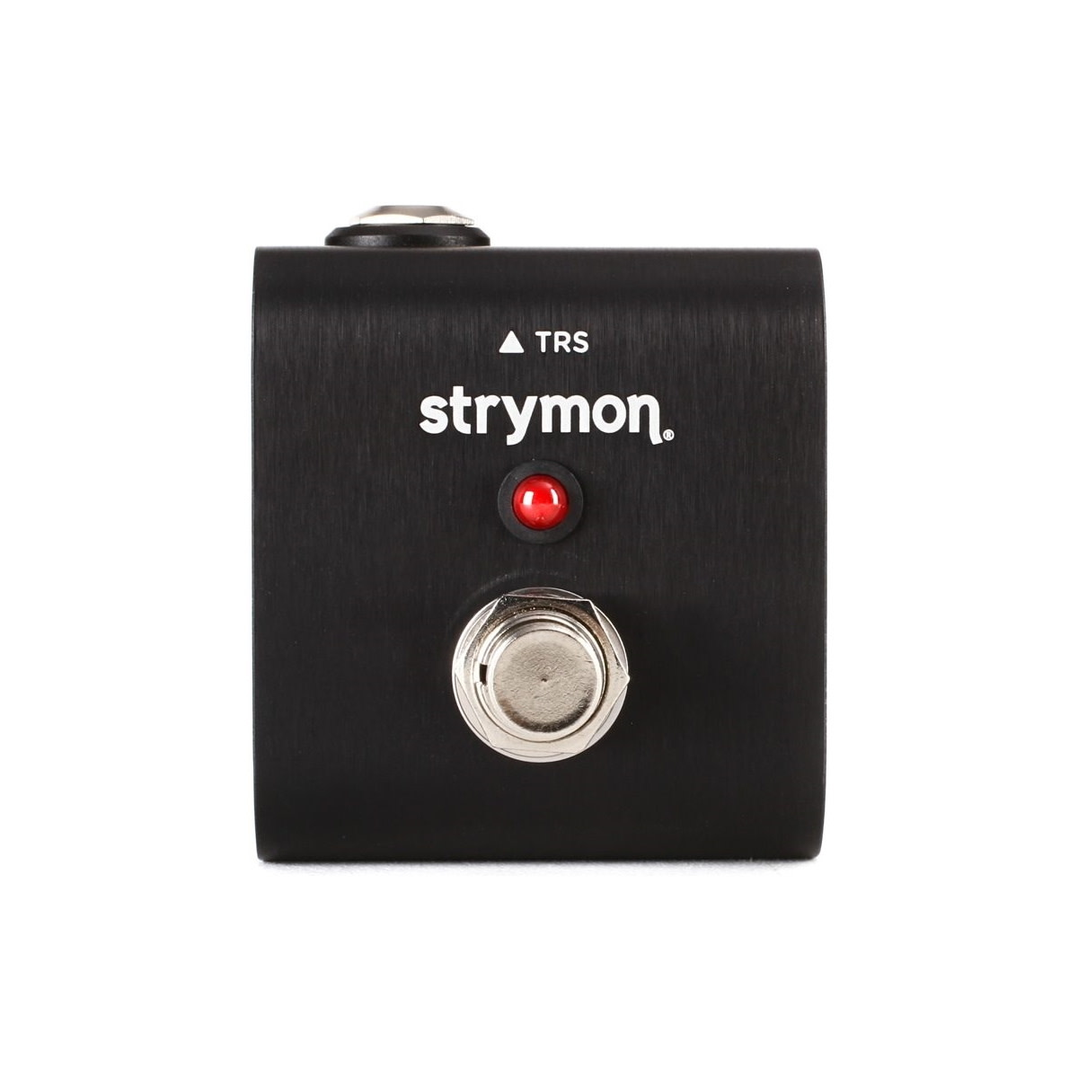 Strymon NEW Strymon Mini Switch Tap/Favorite/Boost