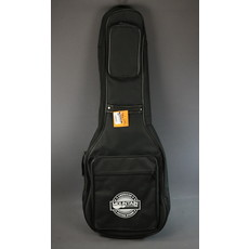 MME NEW Mountain Music Exchange 'American Guitar Store' Electric Gig Bag