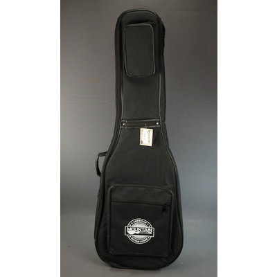 MME NEW Mountain Music Exchange 'American Guitar Store' Bass Gig Bag